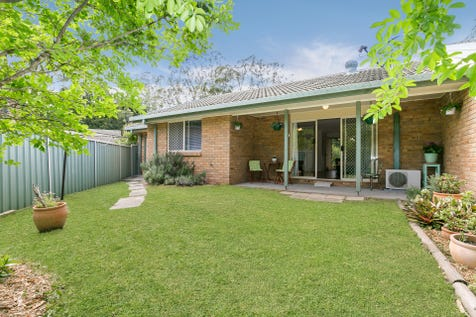 19/16-20 Alex Close, Ourimbah, 2258, Central Coast - Unit / Affordable Villa, Ideal for Anyone! / Garage: 1 / Air Conditioning / Built-in Wardrobes / Dishwasher / P.O.A
