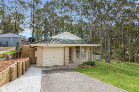 13 Cohen Street, Wyong, 2259, Central Coast - House / New Home or Quality Investment / Fully Fenced / Outdoor Entertaining Area / Garage: 1 / Air Conditioning / Built-in Wardrobes / Living Areas: 1 / $430,000