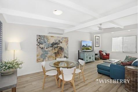 62 Craigie Avenue, Kanwal, 2259, Central Coast - House / JUST PHENOMENAL / Garage: 1 / $495,000