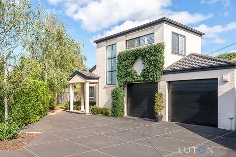 43b Mueller Street, Yarralumla, 2600, Inner South - House / Lakeside Lifestyle / Garage: 2 / $1,068,500