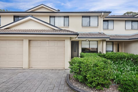 5/164 Albany Street, Point Frederick, 2250, Central Coast - Townhouse / Urgent Sale Required!!! / Garage: 1 / Built-in Wardrobes / Dishwasher / Ensuite: 1 / $555,000