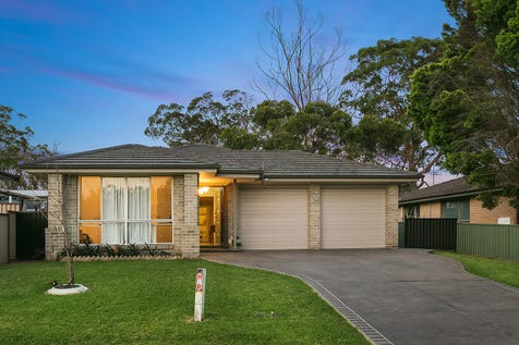 29 Tingira Street, Charmhaven, 2263, Central Coast - House / Modern family home / Carport: 2 / $580,000