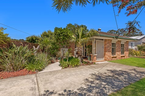 115 Narara Valley Drive, Narara, 2250, Central Coast - House / UNDER CONTRACT / Garage: 2 / P.O.A