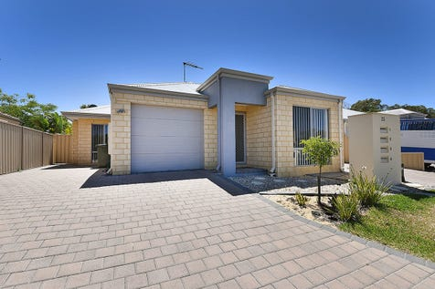 1/23 Floresta Street, Sinagra, 6065, North East Perth - Unit / OUTSTANDING VALUE !! / Garage: 1 / Built-in Wardrobes / Dishwasher / Evaporative Cooling / Ensuite: 1 / Living Areas: 1 / Toilets: 2 / $400,000