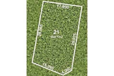 Lot 21, 1-15 Hamlyn Road, Hamlyn Terrace, 2259, Central Coast - Residential Land / Serene - Hamlyn Terrace / $365,000