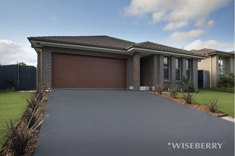 16 Yellow Rose  Terrace, Hamlyn Terrace, 2259, Central Coast - House / THE PERFECT FIT / Garage: 2 / Air Conditioning / $570,000
