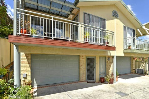5B Margaret Street, Point Clare, 2250, Central Coast - Townhouse / Torrens Title Townhouse / Garage: 2 / P.O.A