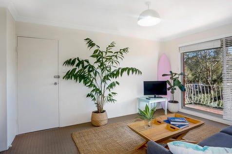 6/72 Gladstone Street, Newport, 2106, Northern Beaches - Apartment / Stylish, modern apartment - steps from the village / Garage: 1 / $725,000
