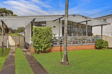 20 Hinemoa Avenue, Killarney Vale, 2261, Central Coast - House / UNDER OFFER! / Garage: 1 / $575,000