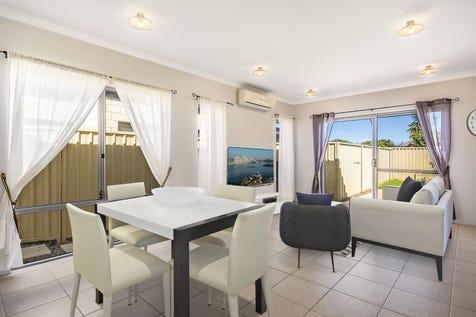 24 Beachwood Crescent, Butler, 6036, North West Perth - House / Parkside Pleasure! Home Open 11.15am Sharp! / Carport: 2 / $339,000