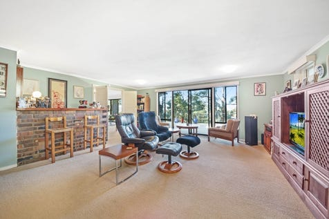 59 Bay View Avenue, East Gosford, 2250, Central Coast - House / Heaven In The City / Balcony / Garage: 5 / Secure Parking / Air Conditioning / $900,000