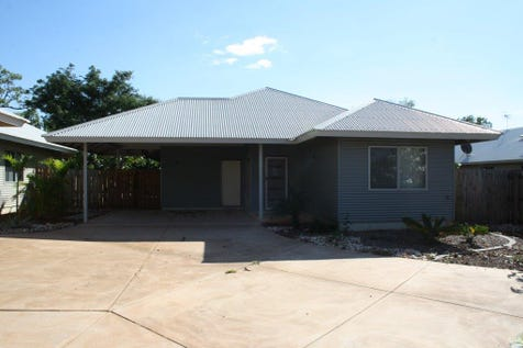 4 Cypress Court, Derby, 6728, Northern Region - House / SOLD BY PETE BURNS / Carport: 2 / Air Conditioning / Toilets: 2 / P.O.A
