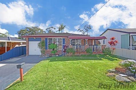 7 Ahina Avenue, Budgewoi, 2262, Central Coast - House / Lots On Offer / Carport: 2 / Garage: 1 / $559,950