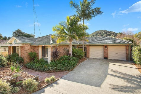 10 Research Road, Narara, 2250, Central Coast - House / Immaculately presented and maintained quality Narara home / Carport: 2 / $640,000