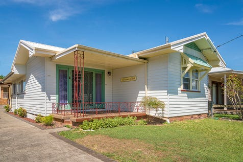 161 Brick Wharf Road, Woy Woy, 2256, Central Coast - House / Cute Cottage Close to Everything / Carport: 1 / Toilets: 1 / P.O.A