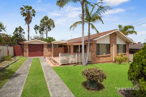 9 Morcombe Close, Gorokan, 2263, Central Coast - House / 33 DAY SALE - SOLD ON OR BEFORE 5TH DECEMBER / Garage: 1 / $480,000