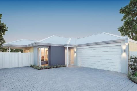 38A Cottonwood Crescent, Dianella, 6059, North East Perth - House / Entertaining is easy in the Kennedy. / Garage: 2 / $547,800