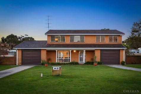 2-4 Kelsey Road, Noraville, 2263, Central Coast - House / Oversized Family Home On An Extremely Rare 920m2 Double Block / Garage: 2 / $760,000