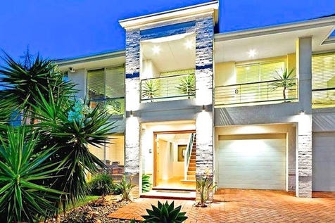 17 Bataan Circuit, Bateau Bay, 2261, Central Coast - House / Beautifully Appointed Family Home in Desirable Location / Balcony / Fully Fenced / Outdoor Entertaining Area / Shed / Swimming Pool - Inground / Garage: 2 / Remote Garage / Secure Parking / Air Conditioning / Alarm System / Broadband Internet Available / $965,000