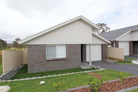 72 Nigella Circuit, Hamlyn Terrace, 2259, Central Coast - House / Ideal Investment / Garage: 1 / $440,000