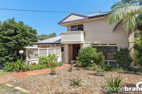 1/11 Tramway Road, North Avoca, 2260, Central Coast - Townhouse / STROLL TO BEACH, LOW MAINTENANCE TOWNHOUSE / Garage: 2 / P.O.A