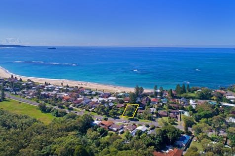 23 Budgewoi Road, Noraville, 2263, Central Coast - House / Beachside Noraville / Garage: 1 / Toilets: 1 / P.O.A