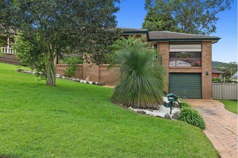 2 Kimberley Avenue, Narara, 2250, Central Coast - House / Great Family Home / Garage: 1 / $570,000