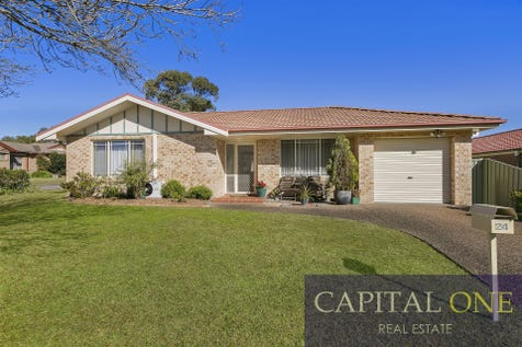 24 Kaye Avenue, Kanwal, 2259, Central Coast - House / Neat & Tidy, Single Level Home / Garage: 1 / P.O.A