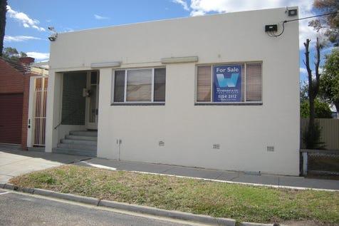 18 Munro Street, Orbost, 3888, Gippsland - House / Orbost CBD / Toilets: 2 / $199,000