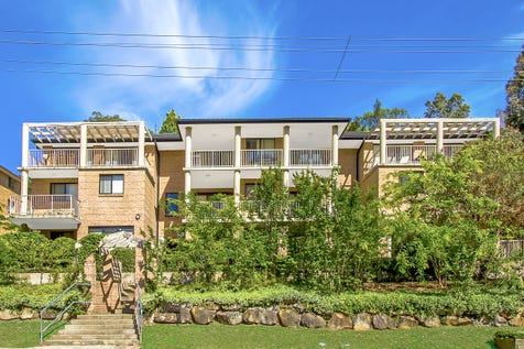 4/216-218 Henry Parry Drive, North Gosford, 2250, Central Coast - Unit / Great Investment Opportunity / Garage: 1 / P.O.A