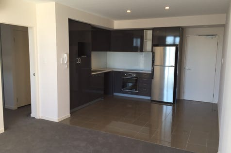 94/131 Harold Street, Highgate, 6003, Perth City - Apartment / BE AT THE HEART OF HIGHGATE / Balcony / Swimming Pool - Inground / Garage: 1 / Secure Parking / Air Conditioning / Toilets: 1 / $379,000