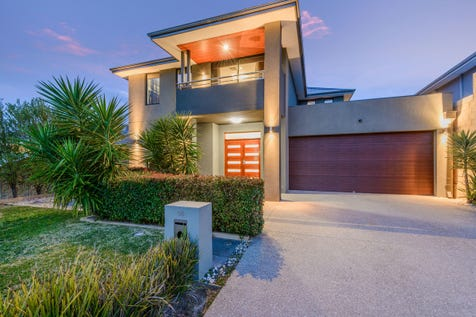 56 Oakdene Drive, Madeley, 6065, North East Perth - House / A Modern Family Haven! / Garage: 2 / P.O.A