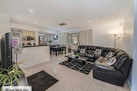 144 Illawarra Crescent S, Ballajura, 6066, North East Perth - House / Best Value in Ballajura! 798m2 Zoned R40 / Garage: 2 / Secure Parking / Air Conditioning / Alarm System / Toilets: 1 / $419,000