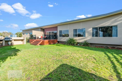 231 Rifle Range Road, Sandford, 7020, Central Hobart - House / Peaceful Lifestyle Awaits on Acreage / Courtyard / Deck / Fully Fenced / Outdoor Entertaining Area / Shed / Carport: 1 / Garage: 4 / Open Spaces: 2 / Remote Garage / Secure Parking / Air Conditioning / Alarm System / Built-in Wardrobes / Dishwasher / $630,000