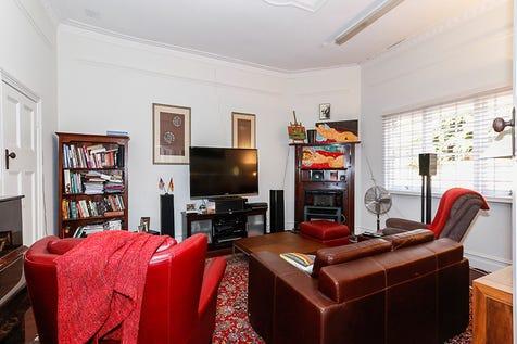 64 Cleaver Street, West Perth, 6005, Perth City - House / Restore & Prosper or Develop (R80) / Garage: 2 / Secure Parking / Floorboards / Toilets: 1 / $1