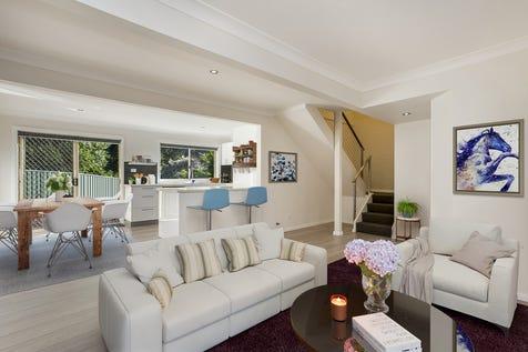 27/31 Maliwa Road, Narara, 2250, Central Coast - Duplex/semi-detached / Idyllic, stylishly updated duplex / Garage: 1 / P.O.A