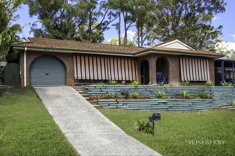 17 Haigh Close, Berkeley Vale, 2261, Central Coast - House / Value Packed Property / Garage: 1 / $590,000
