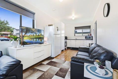 35 Brennon Road, Gorokan, 2263, Central Coast - House / Villa with Land - No Strata / Deck / Fully Fenced / Floorboards / $359,950