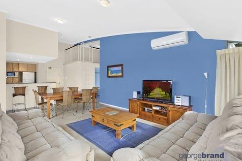 17/194 Avoca Drive, Avoca Beach, 2251, Central Coast - Unit / RESORT APARTMENT / Garage: 2 / $690,000