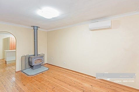 45 Yeo St, Narara, 2250, Central Coast - House / HOME AND GRANNY FLAT / Garage: 2 / $670,000