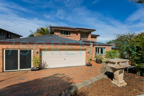 182 Mataram Road, Woongarrah, 2259, Central Coast - House / A 'MANOR' OF LIVING / Garage: 3 / Secure Parking / Air Conditioning / Toilets: 3 / $769,950