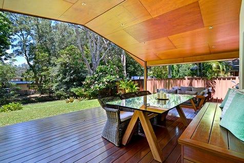 22 Yarrabin Road, Umina Beach, 2257, Central Coast - House / Stunning 4 Bedroom Single Level / Garage: 2 / $980,000