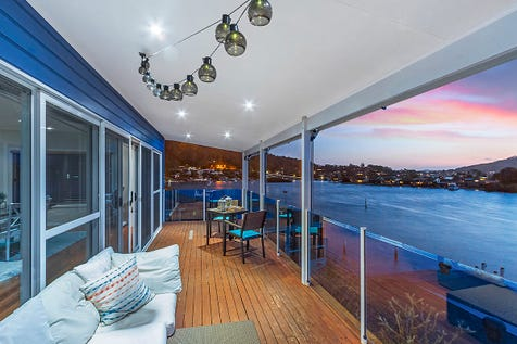 139 Rickard Road, Empire Bay, 2257, Central Coast - House / LARGE FUNCTIONAL MODERN HOME WITH BREATHTAKING VIEWS! / Garage: 2 / P.O.A