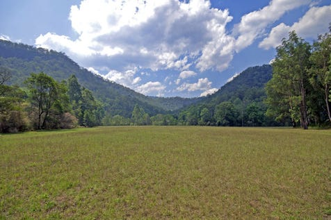 1260 Wollombi Road, Fernances, 2775, Central Coast - Other / 34 Acres - Picturesque & Private / Shed / $395,000