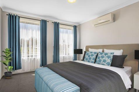 24 Beachwood Crescent, Butler, 6036, North West Perth - House / Parkside Pleasure! / Carport: 2 / $339,000