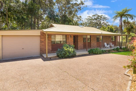 6 Mcnee Close, Lisarow, 2250, Central Coast - House / Tranquil Setting in a Fantastic Location / Garage: 1 / Open Spaces: 2 / $730,000