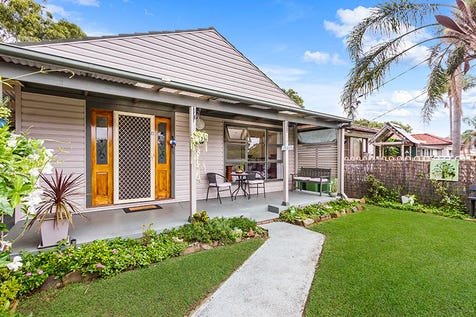 154 Bourke Road, Umina Beach, 2257, Central Coast - House / Exceptional Family Home / Outdoor Entertaining Area / Carport: 1 / Open Spaces: 1 / Split-system Air Conditioning / Living Areas: 1 / Toilets: 1 / P.O.A