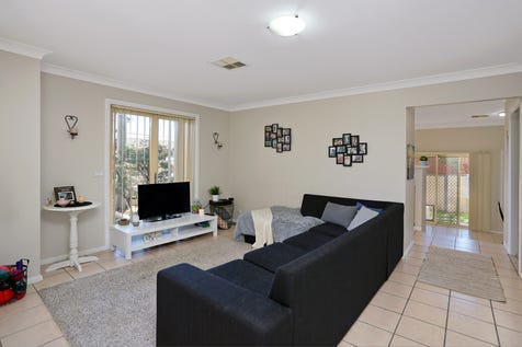 1/586 George Street, South Windsor, 2756, Western Sydney - Townhouse / Great Investment / Garage: 1 / Toilets: 3 / $549,000