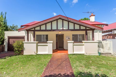 257 Eighth Avenue, Inglewood, 6052, North East Perth - House / HOME OPEN CANCELLED! ANOTHER INGLEWOOD BEAUTY UNDER OFFER WITH CARLA!!! / Garage: 3 / Air Conditioning / Alarm System / $879,000