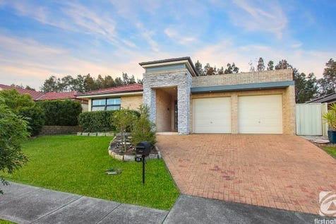28 Irving Court, Hamlyn Terrace, 2259, Central Coast - House / The WOW Factor! / Garage: 2 / Ensuite: 1 / $590,000